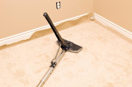 Professional Carpet Stretching & Carpet Repairs in Lawrence, Kansas